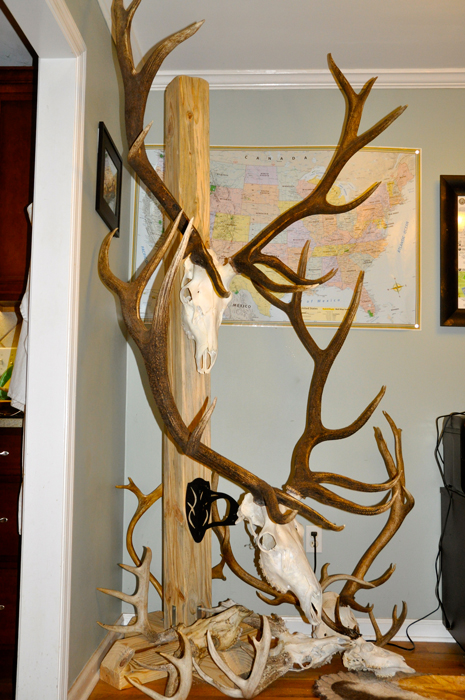 How To Get Creative With Your Man Cave Gohunt