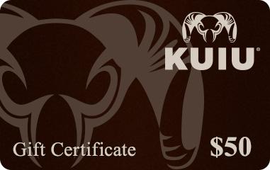 Kuiu coupon code