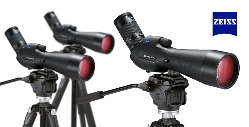 May Zeiss Optics INSIDER giveaway
