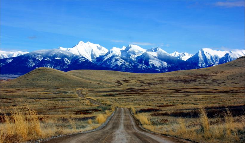 Montana raises hunting license fees for 2016 gohunt for Utah fishing license cost
