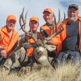 Dreaming big for the buck of a lifetime