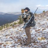 What to do when the hunting moral line is gray