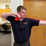 Bowhunters: The best exercises for your injured shoulder