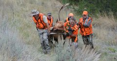 Hunting is about more than just a kill