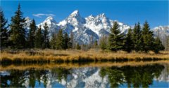 Report finds public land transfer to Wyoming is a bad idea